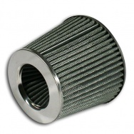 Sportovní filtr vzduchový StreamAir
