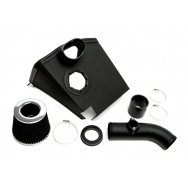 TA Technix sportovní kit sání BMW 1 120i (E82/E88)