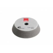 """RUPES Velcro Polishing Foam Pad UHS - pěnový korekční kotouč (ultra tvrdý) pro orbitální leštičky, průměr 80/100 mm (3""""/4"""")"""