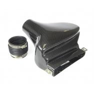TA Technix karbonový Air-Box Seat Toledo III (5P) 1.8/2.0 TSI/TFSI