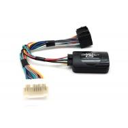 Adaptér ovládání na volantu Suzuki Swift III./ Grand Vitara