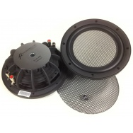 Subwoofer U-Dimension ProX 408