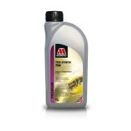 Plně syntetický převodový olej Millers Oils Premium TRX Synth 75w, 1L