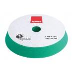 """RUPES Velcro Polishing Foam Pad MEDIUM - pěnový korekční kotouč (střední) pro orbitální leštičky, průměr 130/150 mm (5""""/6"""")"""