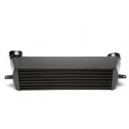 TA Technix intercooler kit BMW 3 E90 / E91 / E92 (06-13) 335D