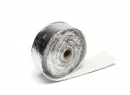 TA Technix termo páska s alu povrchem, 10m