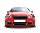 JOM přední nárazník VW Golf V (5) - vzhled R32
