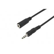 ACV CJ-25 signálový kabel