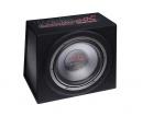 Subwoofer v boxu Mac Audio Edition BS 30