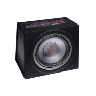 Subwoofer v boxu Mac Audio Edition BS 30