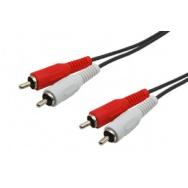 ACV CD-100 signálový kabel