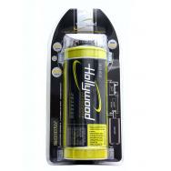 Kapacitor Hollywood HCM 6 HDFT