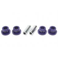 TA Technix sportovní silentbloky Seat Toledo (KG3; 11-) - vnitřní (přední) silentblok uložení předního ramene