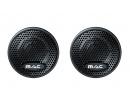 Reproduktory Mac Audio Mac Mobil Street T19