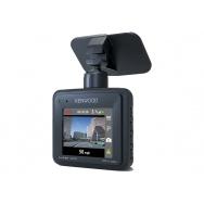 Kenwood DRV-330 palubní kamera