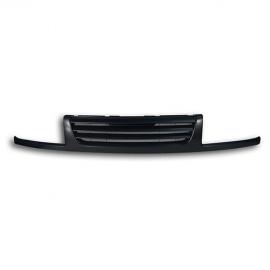 JOM přední maska VW Vento (od 9.91) - bez znaku