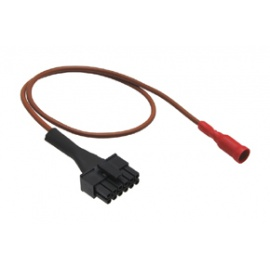 Propojovací kabel pro adaptér ovládání pro JVC, od r.v. 2010