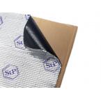 STP iSILVER ANTIRUST antivibrační materiál