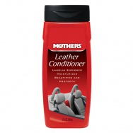 Mothers Leather Conditioner - kondicionér na kůži, 355 ml