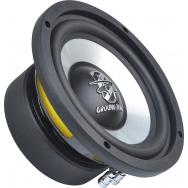 Subwoofer Ground Zero GZIW 165X