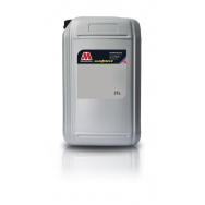 Plně syntetický motorový olej Millers Oils NANODRIVE - Premium EE LONGLIFE ECO 5w30, 25L (Ford, Jaguar, Land Rover)