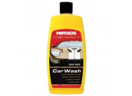 Mothers California Gold Car Wash - autošampon, 473 ml