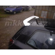 Stříška Fiat Bravo
