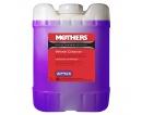 Mothers Professional Wheel Cleaner - přípravek pro čištění disků, 18,925 l