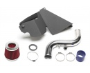 TA Technix sportovní kit sání VW Scirocco (137) 1.4 TSI/TFSI (2006-)