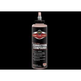 Meguiars DA Microfiber Correction Compound - 473 ml