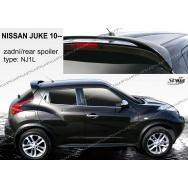 Stylla spoiler zadních dveří Nissan Juke (2010 - 2018)