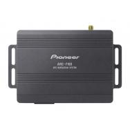 Navigace Pioneer AVIC-F160