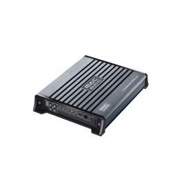 Zesilovač Mac Audio Titanium Pro 1.0
