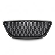 JOM přední maska Seat Ibiza 6J (od 4.08) - bez znaku.