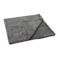 Mammoth Dual Sided Triple Twist Drying Towel - extra savý sušicí ručník, 46 x 76 cm