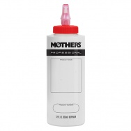 Mothers Professional Dispenser Bottle - dávkovací lahvička, 355 ml