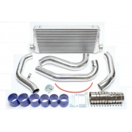 TA Technix intercooler kit Mazda RX7 (FC3S; 89-91)