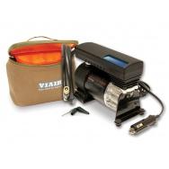 VIAIR 77P - přenosný kompresor na nafukování pneumatik