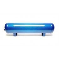 TA Technix tlaková nádoba 19L - modrý karbon