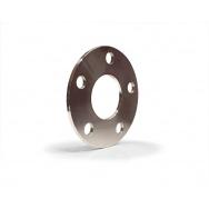 Podložky pod kola rozšiřovací, 5x114,3, šířka 5mm (Citroen / Peugeot)