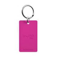 Scentway IMAO Key Reve d Ynes osvěžovač vzduchu - klíčenka