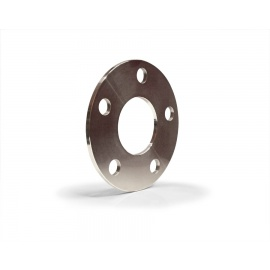 Podložky pod kola rozšiřovací, 5x112 šířka 10mm (Infiniti)