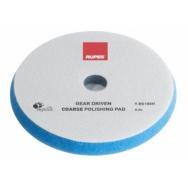 """RUPES Velcro Polishing Foam Pad COARSE - Mille - pěnový korekční kotouč (tvrdý) pro planetární leštičky, průměr 150/165 mm (6""""/6,5"""")"""