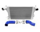 TA Technix intercooler kit VW Jetta III / IV (typ 1KM / 16H) 1.4 TSI / 2.0 TSI / 2.0 TDI