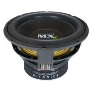 Subwoofer Hifonics MXZ12D2