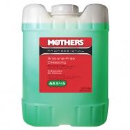 Mothers Professional Silicone-Free Dressing - přípravek pro rychlou obnovu jakéhokoliv povrchu, 18,925 l