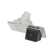 CCD parkovací kamera Hyundai Elantra