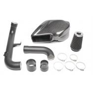 TA Technix sportovní kit sání Audi TT (8J)