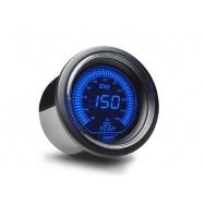 PROSPORT EVO přídavný ukazatel teploty oleje 50-150st.