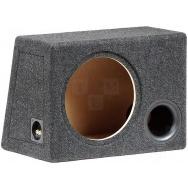 Subwooferová bassreflexová ozvučnice 50L/300mm